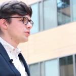 alexandre lechenet journaliste du futur