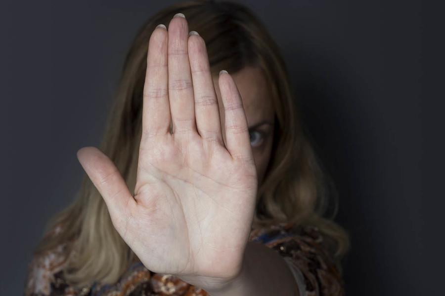 Pologne : l'avortement entre tabou et hypocrisie