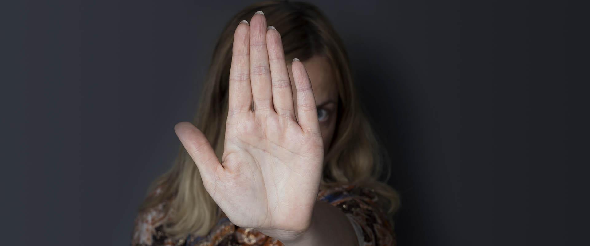 L'avortement entre tabou et hypocrisie